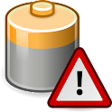 Battery Tester icon