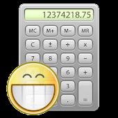 Tips-kalkulator