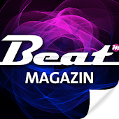 Beat Magazin