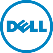 Dell ClearPass QuickConnect