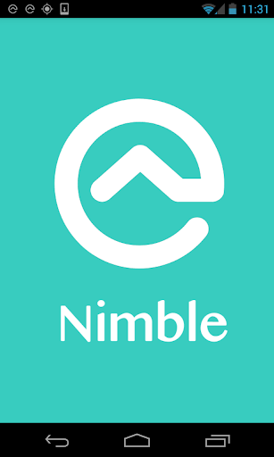 Nimble Storage - Official Site