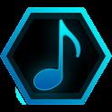 RhythmBot FREE logo