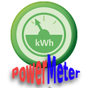 PowerMeter icon