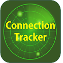 Connection Tracker