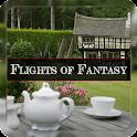 Flights of Fantasy icon