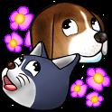 Pets Fun House icon