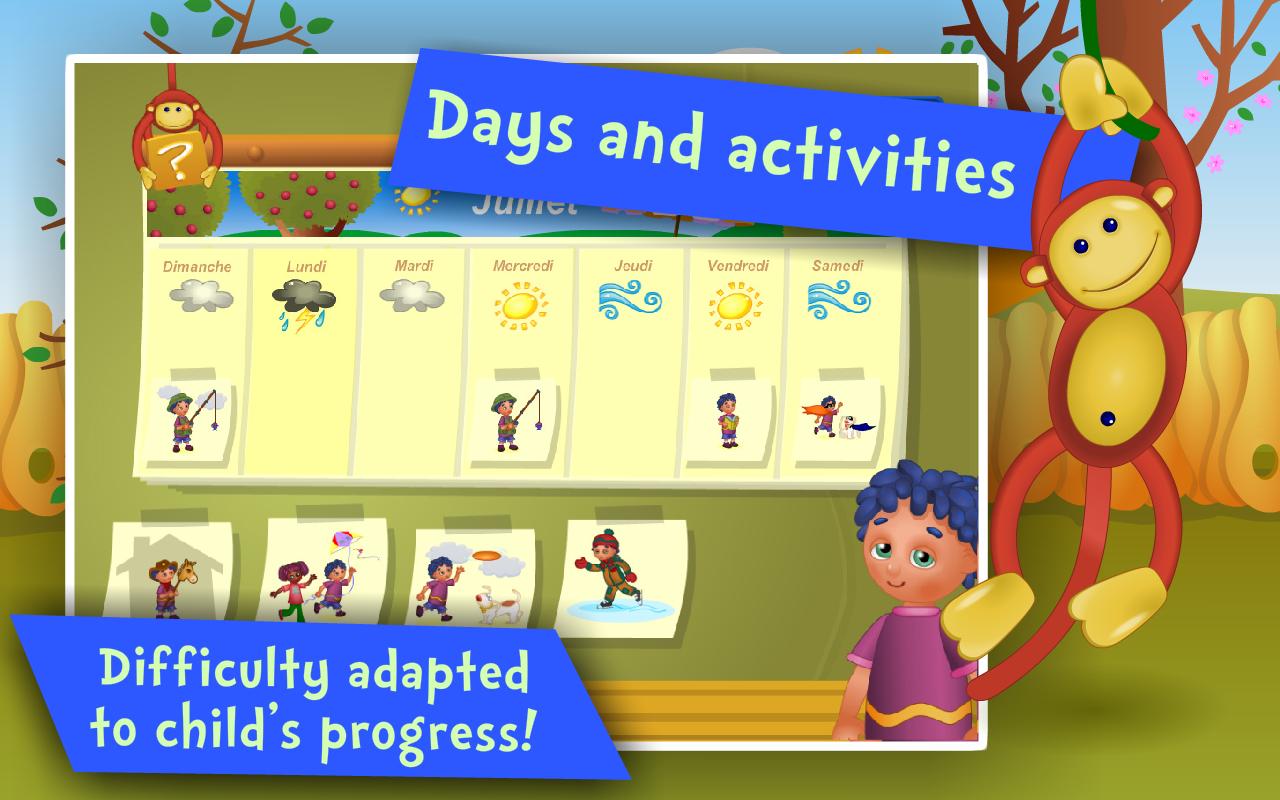 seasons kids learning games google play store revenue