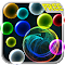 Bubbles Shot Free 1.1 Apk