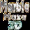 Marble Maze 3D icon