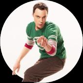 Sheldon Cooper Sprüche (D)