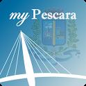 MyPescara icon