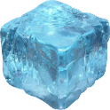 IcePhone CM10/10.1/AOKP THEME. icon