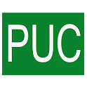PUC icon