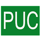 PUC icon