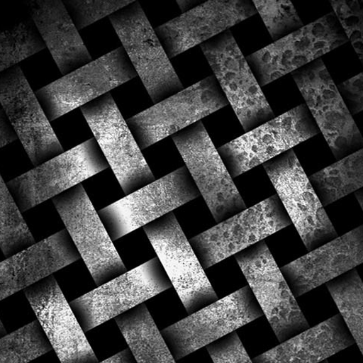Pattern Dark Wallpapers 攝影 App LOGO-APP試玩