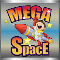Mega Space Slot Machine