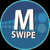 Metrobank Card M Swipe
