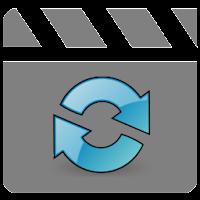Video Converter 1.2