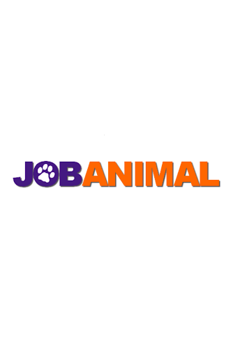 JobAnimal.com