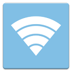 WiFinspect [Root] icon