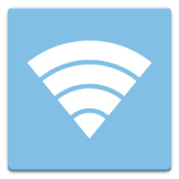 WiFinspect [Root] 1.2