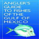 Fishing Gulf of Mexico icon