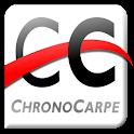 Chronocarpa icon
