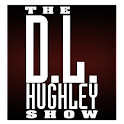 The DL Hughley Show
