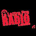 La lettre Pro de la Radio icon
