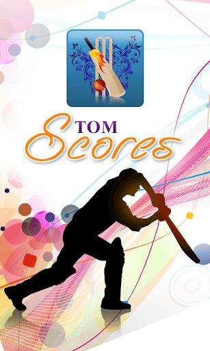 TOM Scores