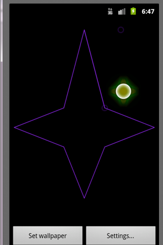 【免費個人化App】Drawing Shapes Plus-APP點子