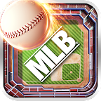 MLB Dream Nine Mobile