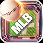 MLB Dream Nine Mobile