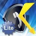 tCallBlocking Lite logo
