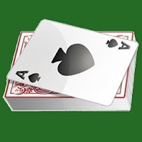 Solitaire Pack 1.33.0