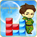 Tetris of Cupid icon