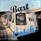 Bart Catch