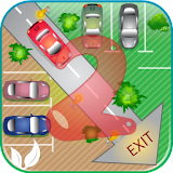 Car Parking 2 file APK Free for PC, smart TV Download