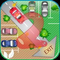 Car Parking 2 1.0.0