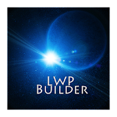 Live Wallpaper Builder