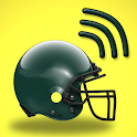 Oregon Radio & Live Scores