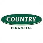 Country Financial Snap N Send icon