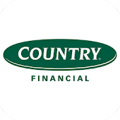 Country Financial Snap N Send