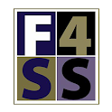 F4SS icon
