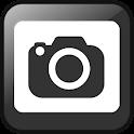 BW Dokument mobile recording