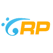 Club Music RadioParty.pl