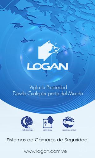 Logan Cam