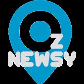 OzNewsy