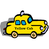 Yellow Cab Seattle