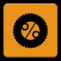 Tanzania Car Import Calculator icon
